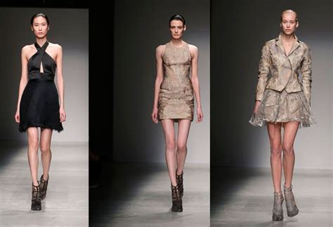 france bans super skinny models france bans super skinny r models