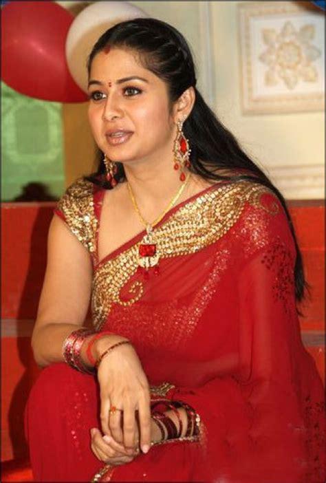 telugu actress list old hot actress wallpaper images in tamil photos pics stills