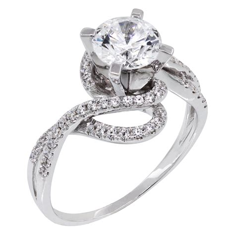 wedding rings kessler krieger jewelers appleton