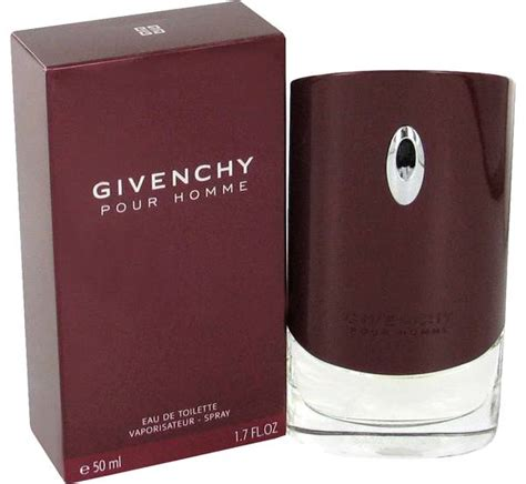 givenchy purple box cologne by givenchy buy perfume