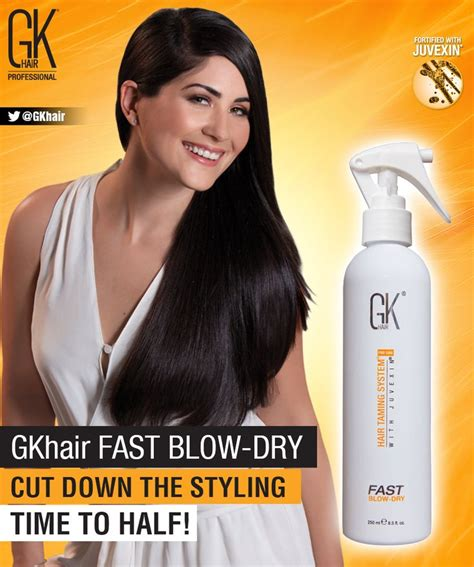 best time to cut hair 25 best images about gkhair on pinterest american salon