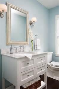 cape cod cottage remodel home bunch interior design ideas cape cod bathroom design ideas tsc