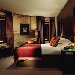 Complete Shower Bath Suites boutique hotel rooms in oxford malmaison hotels