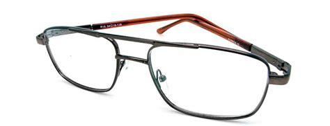 glasses direct discounts voucher codes 50 august 2017