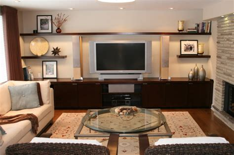 home entertainment design inc from rec room to entertainment lounge contemporary