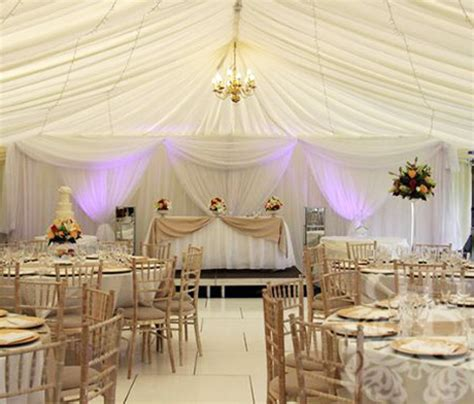 Home Decor Us wishes caterers asian wedding catering
