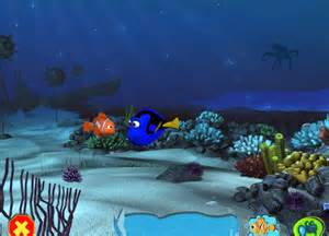 finding nemo images free finding nemo free version for pc