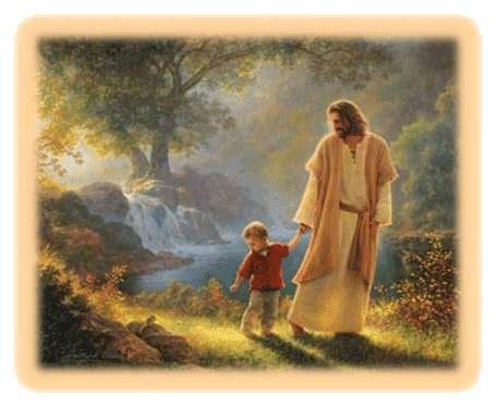 imagenes de jesus hablando con un joven la biblia nos da palabras de vida eterna qu 201 date callado