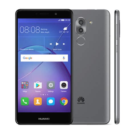 huawei gr5 latest huawei phones specs and prices in nigeria april 2018