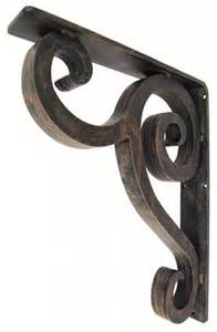 Corbels And Brackets For Granite Linley Metal Corbels Support Granite Legacy Bracket I