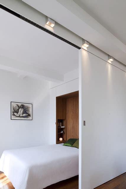 transformers bedroom furniture transformer loft