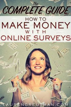 Win Money Surveys - win money free from online paid survey