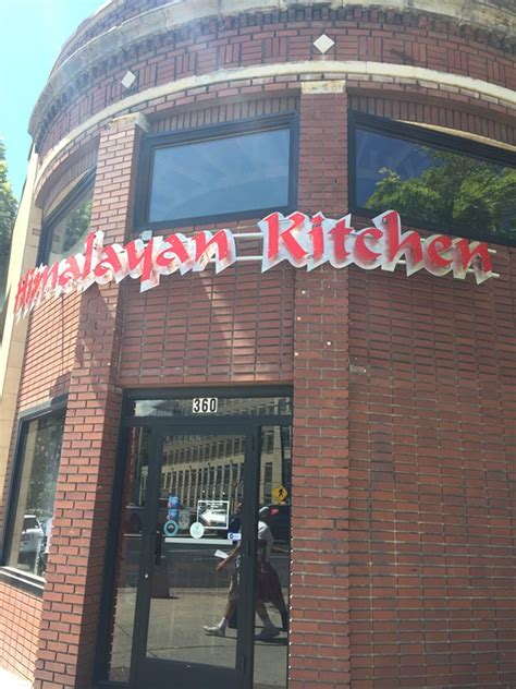 Himalayan Kitchen Salt Lake City by Himalayan Kitchen Slc Downtown Indian