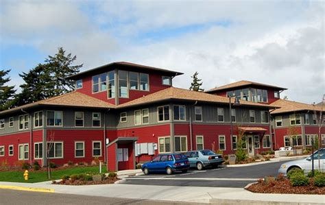 Cottage Health System Employee Portal by Essex General Construction Oregon Commercial Construction