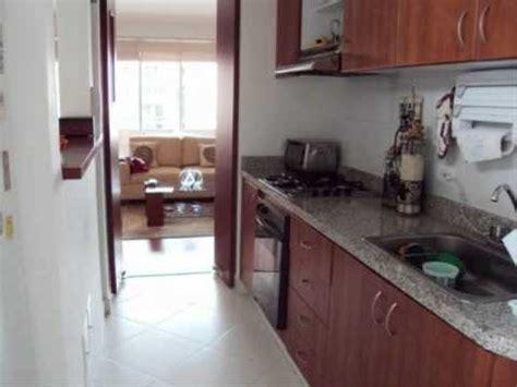 apartamento en venta bogota pontevedra  wmv youtube