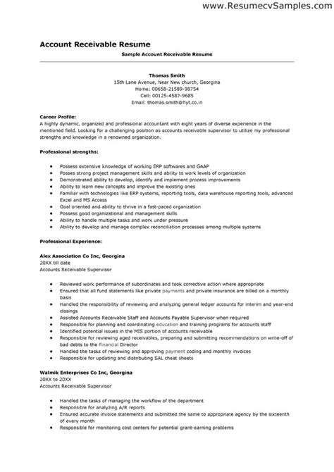 account receivable resume essay on dreams and aspirations esl home work writer