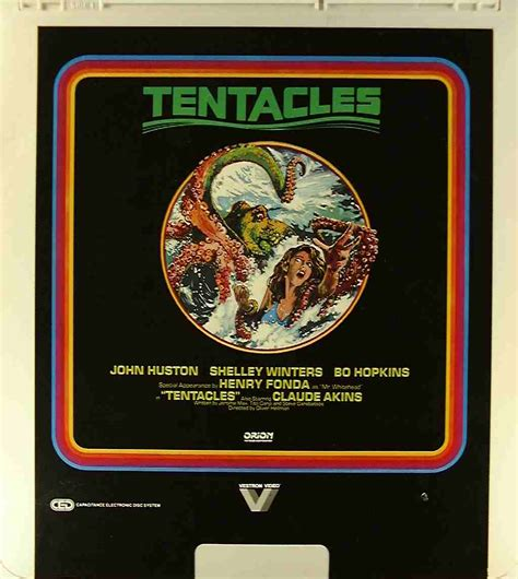 dvd format name tentacles 28485030244 u side 1 ced title blu ray