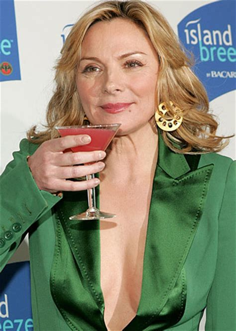 kim cattrall photo shoot for bentley cars photos and