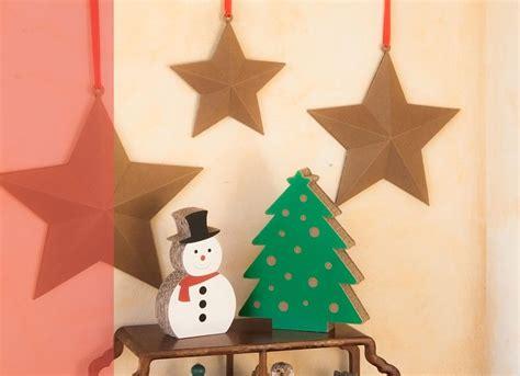6 patrones de navidad para tus manualidades y decoraciones