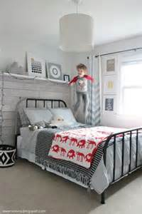 the big one bedding 1000 ideas about metal beds on pinterest metal bed