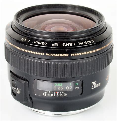Ef 28 F 1 8 Usm canon ef 28mm f 1 8 usm lens review