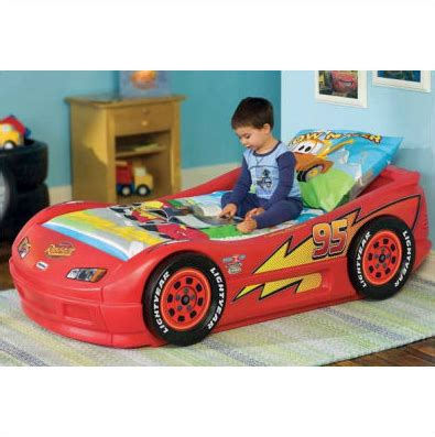 toddler race car bed toddler beds kids and baby design ideas