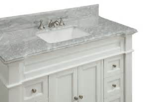 Vanity Top Extends Toilet Bathroom Enticing 48 Inch Bathroom Vanity For Bathroom