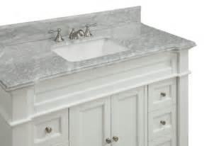 Bathroom enticing 48 inch bathroom vanity for bathroom