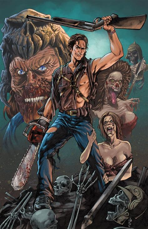 film evil dead cima4u 111 best evil dead collection images on pinterest
