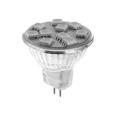 led strahler leuchtmittel led smd mr11 gu4 g4 leuchtmittel strahler spot kaltwei 223