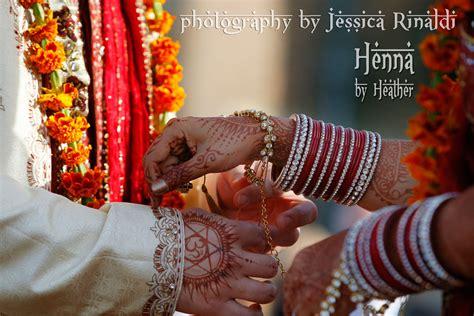 indian henna tattoo boston shalom henna henna by