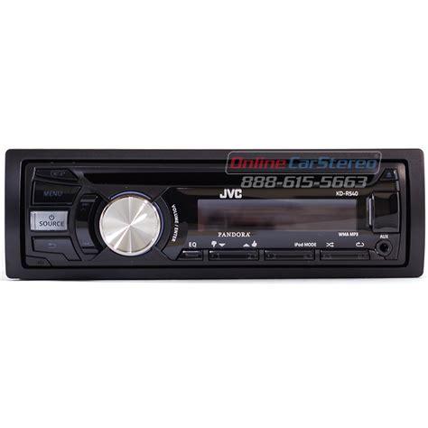 car stereo jvc kd r330 wiring diagram jvc car audio wiring