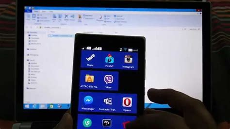 tutorial root nokia xl how to install playstore on nokia x nokia x nokia xl