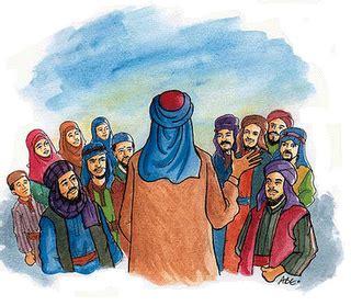 film kartun kisah teladan nabi muhammad islam together story of prophet idris as