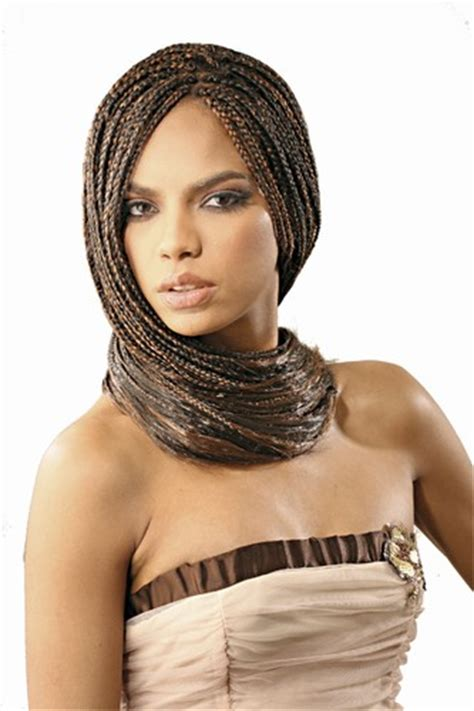 janet collection 3x caribbean hair jumbo braid by janet collection kanekalon synthetic hair