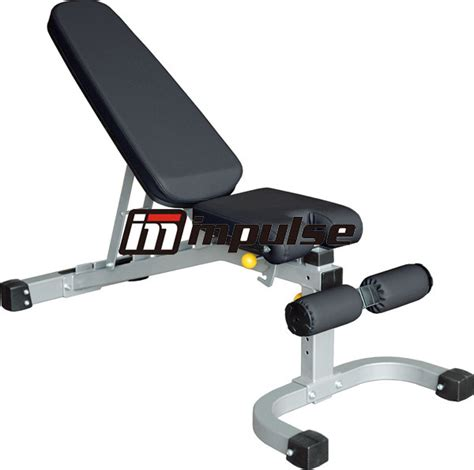 multi purpose exercise bench china iffid multi purpose bench china fitness equipment gym equipment