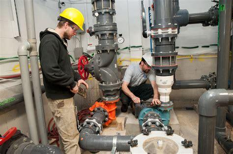 commercial plumbing services doyle plumbing