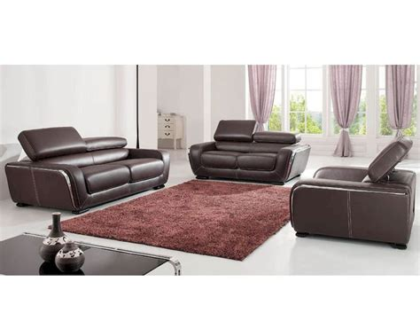 european sectional sofas european leather sofa 187 leather sectional sofa set