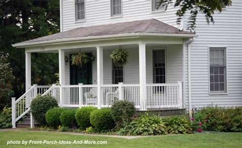 country style front porches richfield ohio front porch ideas front porch pictures