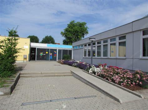 Wohnung Mieten In Aalen Hofherrnweiler by Rombachschule Aalen Unterrombach Hofherrnweiler