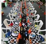Fiesta Cars  LaCelebracioncom