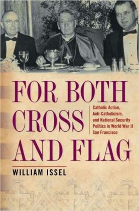 anti catholicism in routledge library editions the world books for both cross and flag catholic anti catholicism