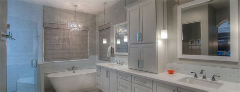 bathroom remodel gilbert az gilbert custom bathroom remodeling design alair homes