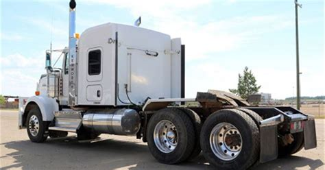 2012 kenworth w900 for sale image gallery 2012 kenworth w900