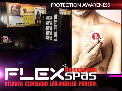 flex bath house flex baths images frompo