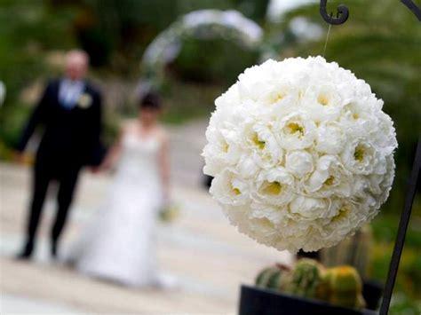 fiori matrimonio maggio fiori per matrimonio addobbi floreali allestimento
