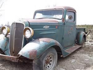 1936 chevy pickup   chevrolet   chevy trucks for sale old trucks