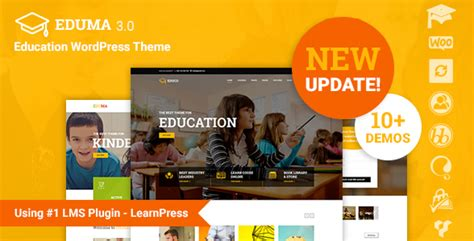 wordpress themes for education archives cactusthemes inspirations archives web3canvas web3canvas