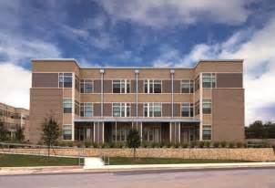 Garden Apartments College Station Projects In Student Housing