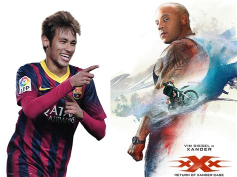 neymar jr biography in hindi neymar jr biography in hindi footballer neymar jr as new